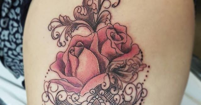 Terkeren 22 Gambar Tato Bunga Tulip 20 Gambar Tato Bunga Mawar Koleksi Kekinian Tattoo Bunga Lotus Dan Filosofinya Think Do 100 Di 2020 Tato Bunga Tato Cantik Tato