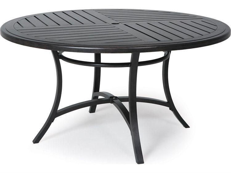 33+ Round metal patio dining set Best Seller