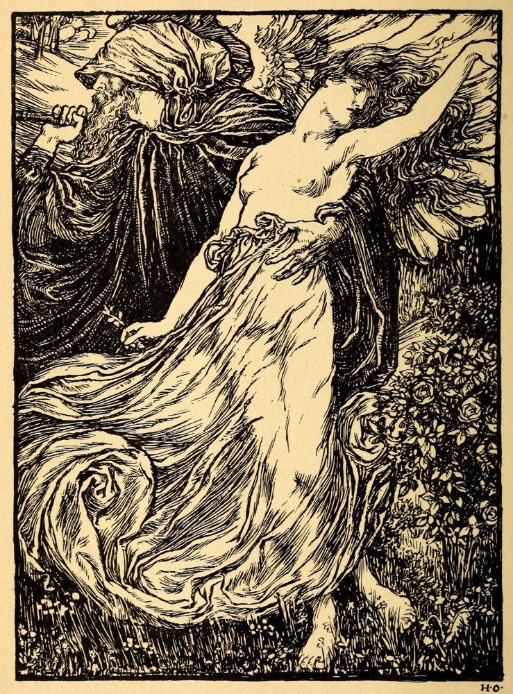 The Art of Shakespeare's Sonnets