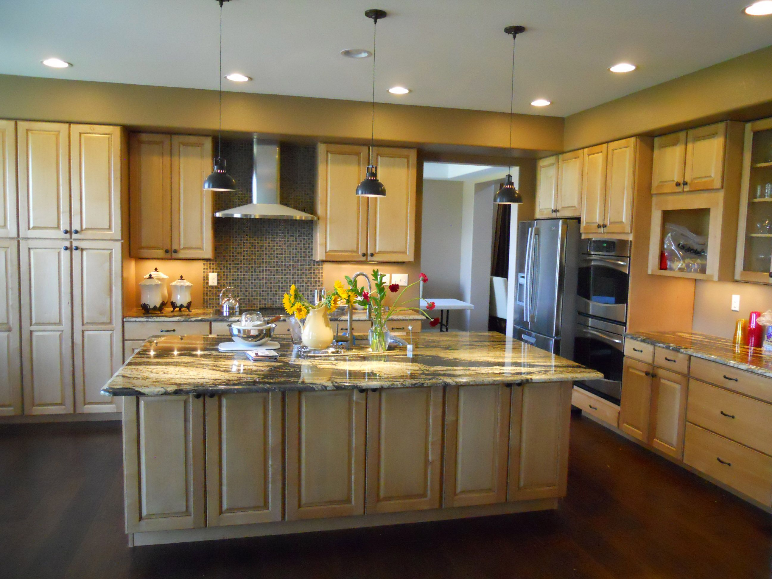 Kitchen Remodeling Companies Kitchen Cabinets For Sale Kitchen Remodel Small Used Kitchen Cabinets