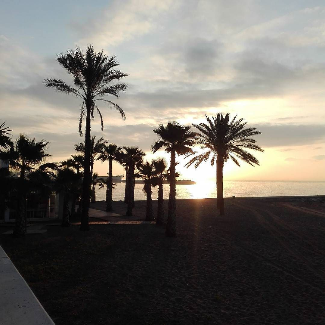 Good morning from #Marbella  #AmareMarbella #CostadelSol
