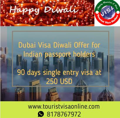 #dubaivisa #dubaievisa #tourism #travel  #dubai #uae #mydubai #love #دبي #fashion #instagood #dxb #dubailife #photooftheday #follow