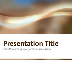 Interactive Powerpoint Template Background Design For Interactive