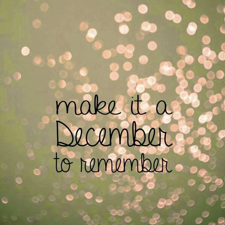 Happy First Day Of December A Month That Holds The Start Of Winter Christmas Hanukkah Best Christmas Quotes Christmas Quotes Christmas Quotes Inspirational
