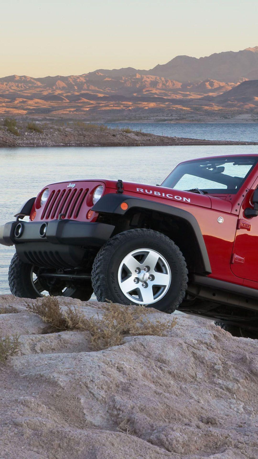 Jeep Grand Cherokee Wallpaper Iphone Plus Cars Wallpaper Hd