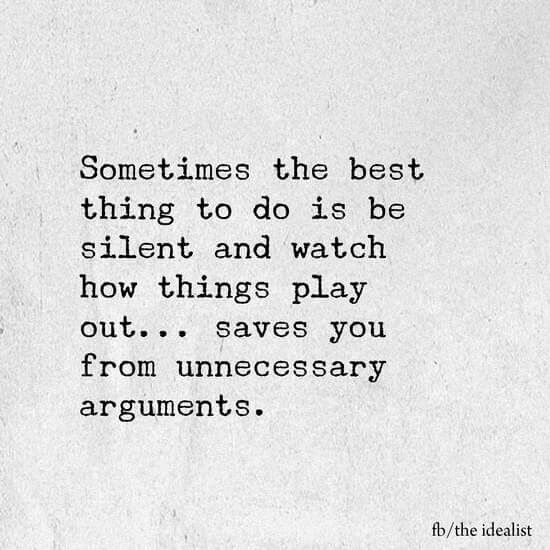 Pin By Ae On Truth Interesting Quotes Quotes Deep Feelings Mirror Quotes