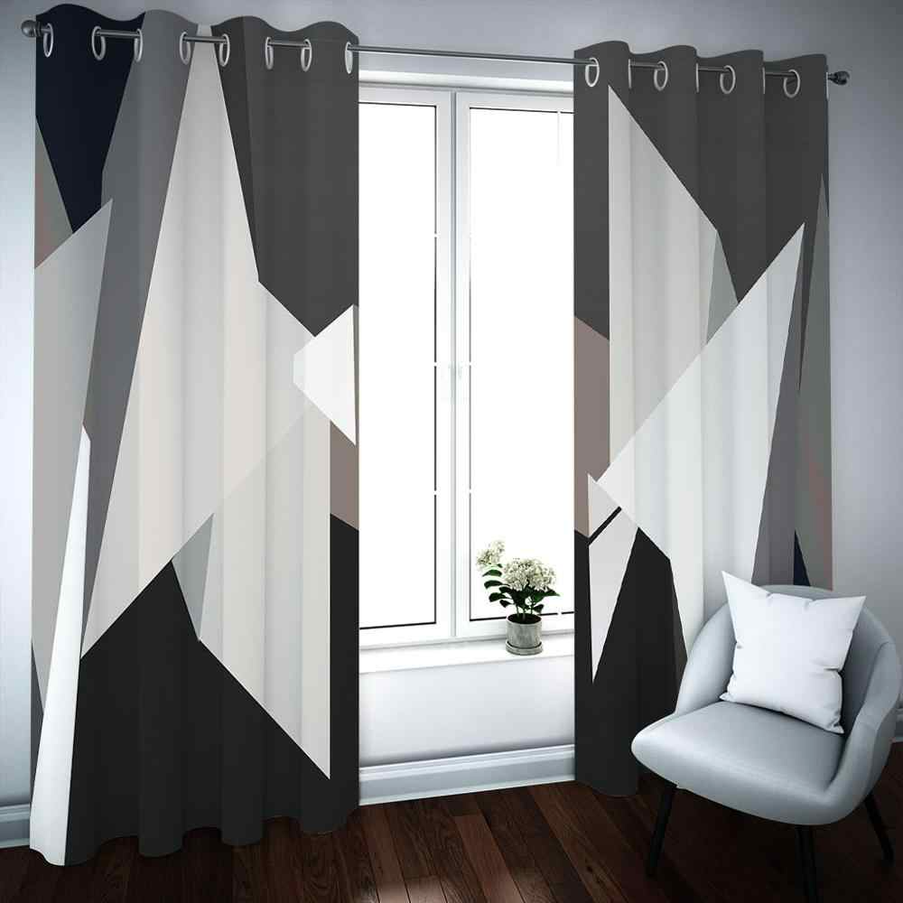 16 Bedroom Curtains Modern Png Curtains Living Room White Blackout Curtains Black Curtains