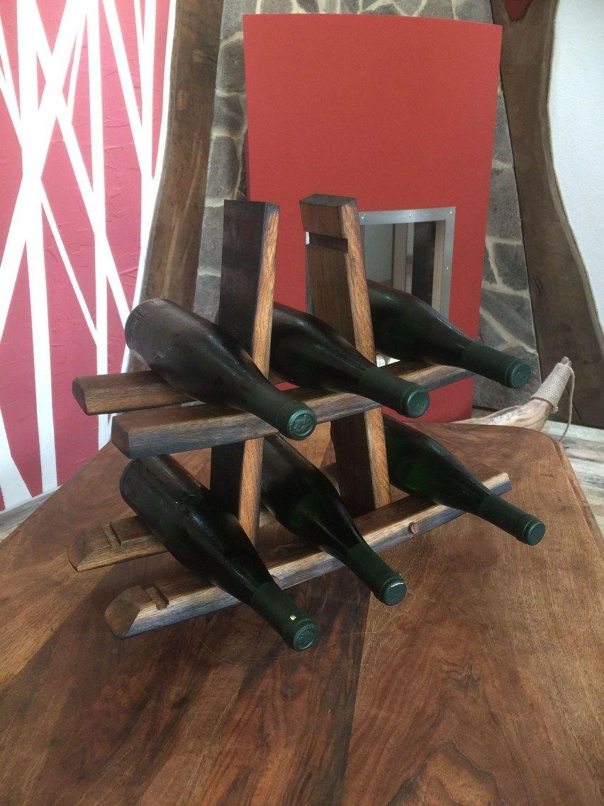 Genius Diy Wine Rack Ideas Offer Unique Touch Home 01 Wine Barrel Decor Wine Barrel Crafts Wine Barrel Furniture