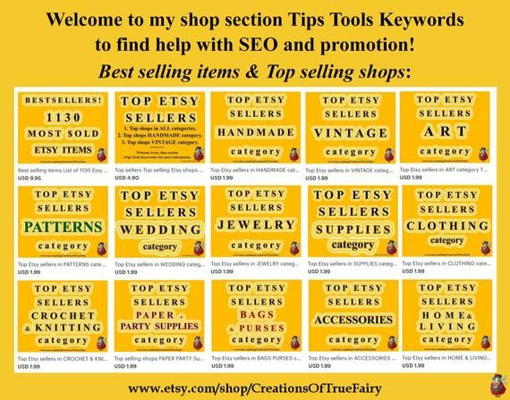 53969f4f074e7 Top Etsy sellers ART category Top selling art shops Most popular art ...