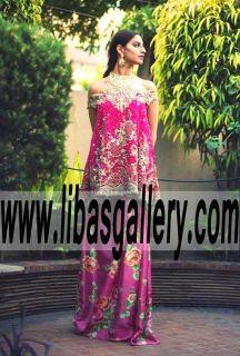 2399c365ec9 Suffuse by Sana Yasir Formal Dresses