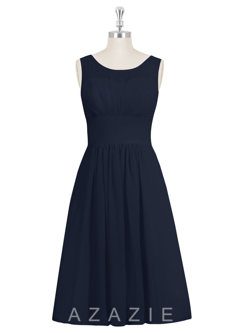 Little black dress for wedding party  SKYLA  Bridesmaid Dress  Wedding and Weddings