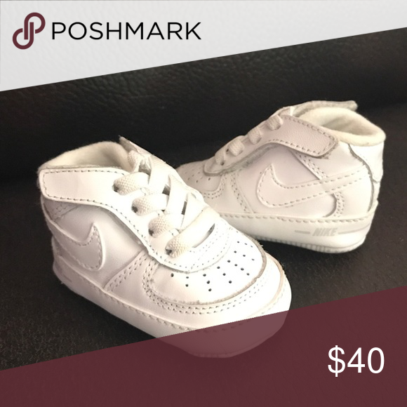 Nike Infant Shoes | Nike, Baby shoes, Shoes
