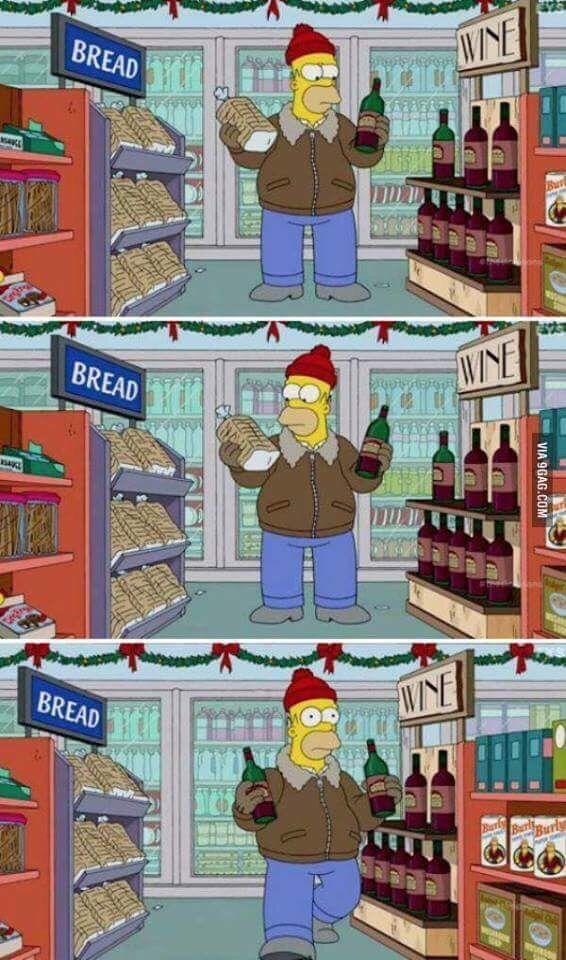 #meme #Homero