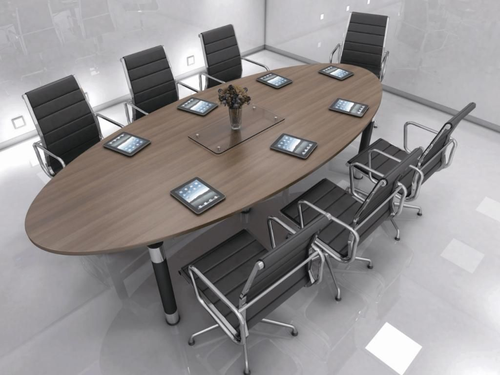 Meeting Tables Conference Tables1325