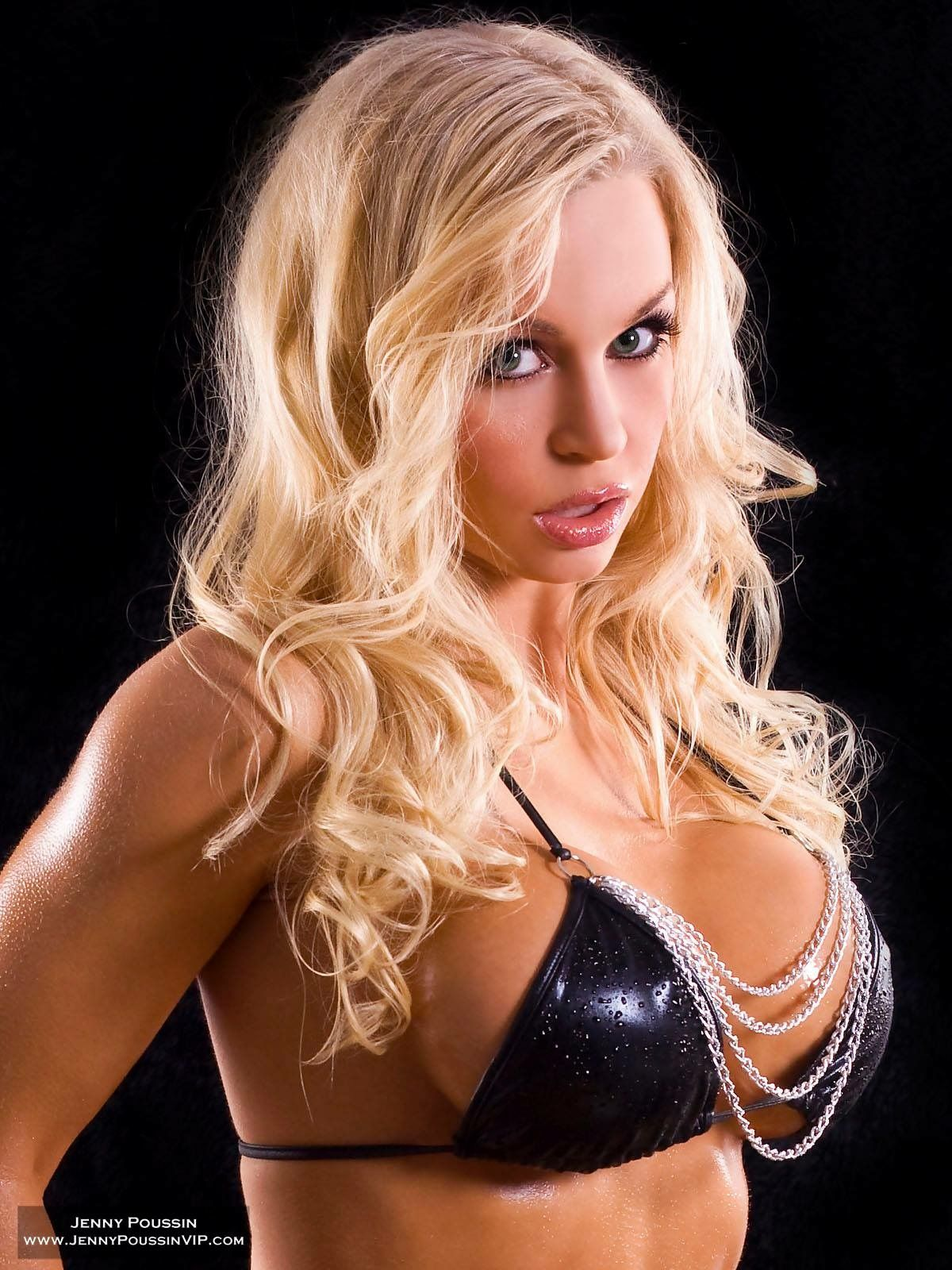 pinthe mancave boston on jenny poussin | pinterest
