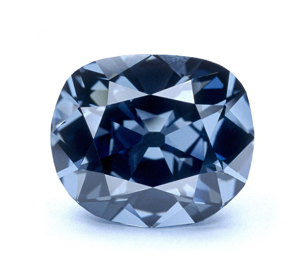 estate gems jewelry jewelers sellers regent diamond and diamonds buyers sapphire of