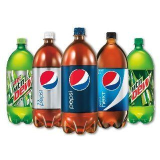 Rite Aid Pepsi Coupons Printable Coupons
