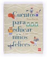Otro De Begoña Ibarrola Educacion Emocional Infantil Cuentos Infantiles Para Leer Literatura Para Niños