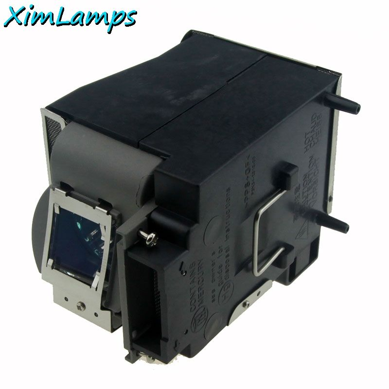 >> Click to Buy << XIM Lamps Compatible Projector Lamp with Housing VLT-XD221LP for Mitsubishi GX-318/GS-316/GX-540/XD220U/SD220U/SD220/XD221 #Affiliate