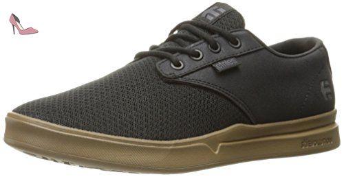 Etnies Metal Mulisha Cartel Grey Gum, Chaussures de Skateboard Homme, Gris (Grey Gum 367), 39 EU