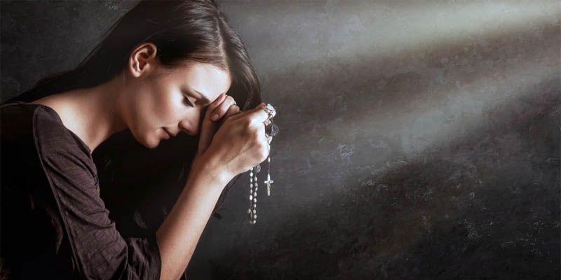 http://best5.it/post/scopriamo-le-origini-delle-piu-famose-preghiere-cristiane/