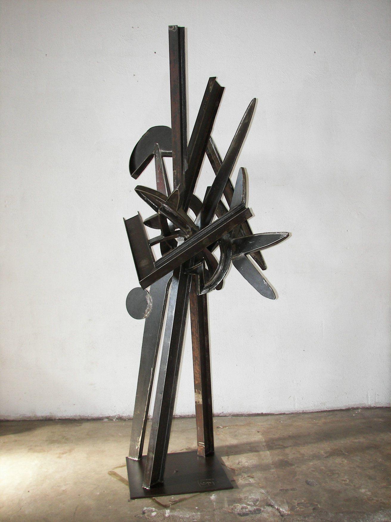 r sultat de recherche d 39 images pour sculpture art contemporain fil de fer pinterest fil. Black Bedroom Furniture Sets. Home Design Ideas