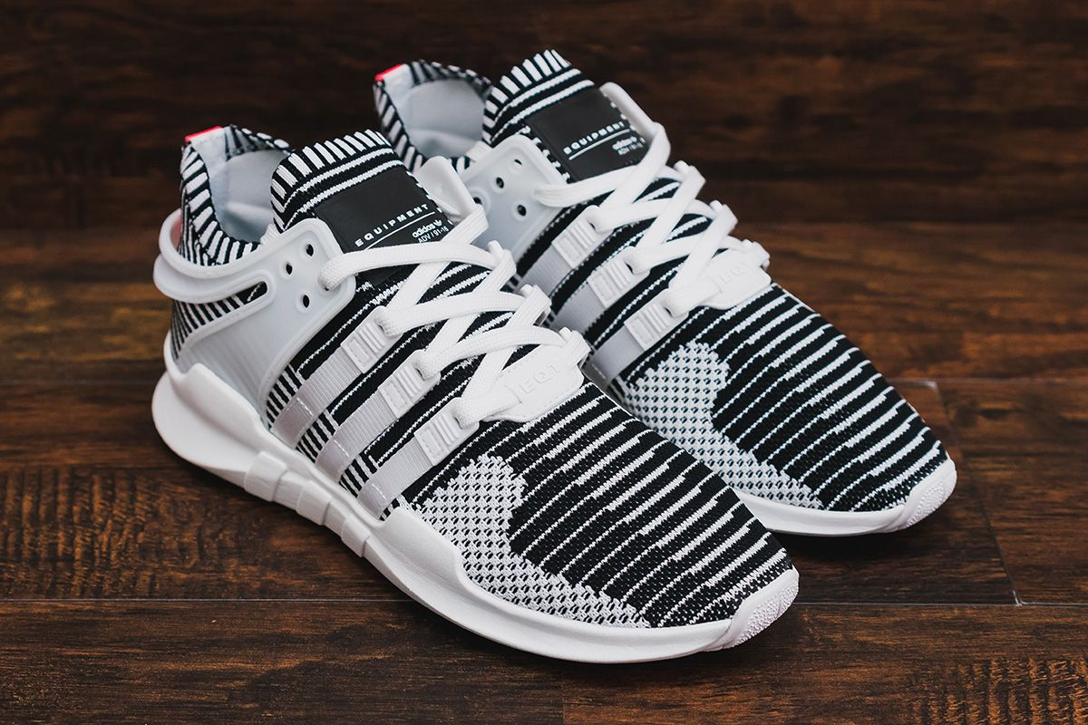 14 adidas EQT Releases for Week 12 of 2017   Adidas   Adidas
