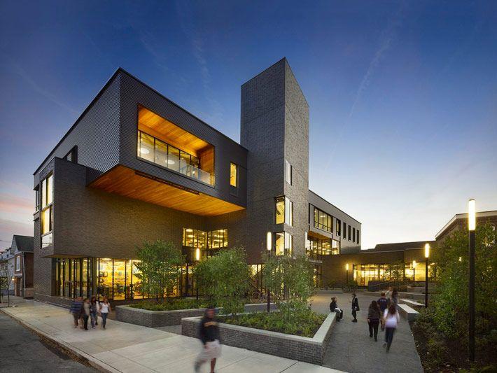 University Of Delaware Campus Bookstore Photo C Digsau