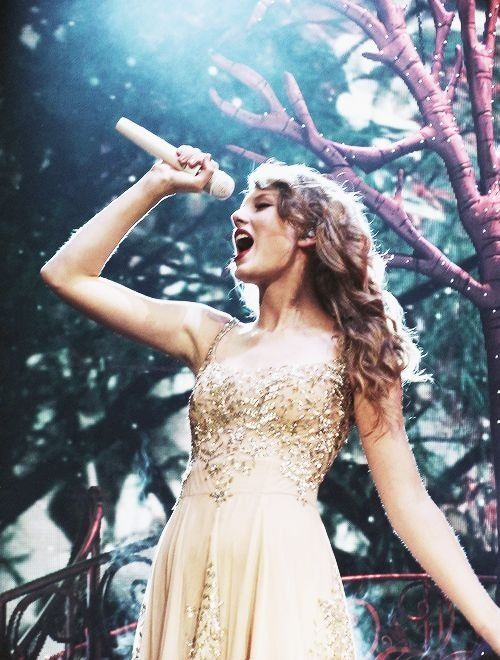 Please Don T Be In Love With Someone Else Enchanted Taylor Swift Photoshoot Taylor Swift Enchanted Taylor Swift Speak Now