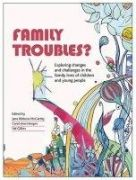 Description: In this timely and thought-provoking book, a wide range of contributors address topics such as infant care, sibling conflict, divorce, disability, illness, substance abuse, violence, kinship care, and forced marriage, in an effort to explore how the concept of trouble features in normal families and how the concept of normal features in troubled families.