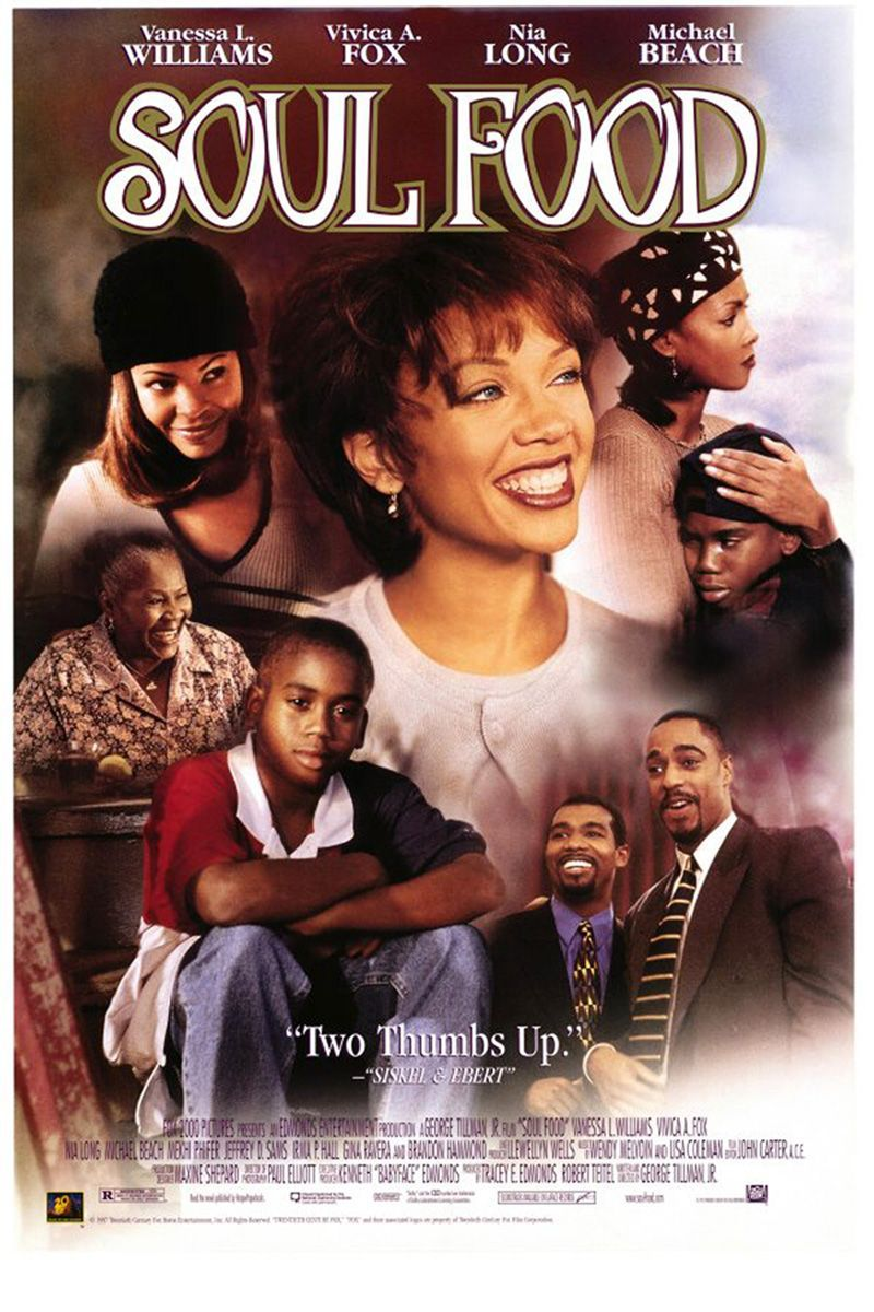 Pin By Ashonti Turner On Movies In 2020 Good Movies Film Nia Long