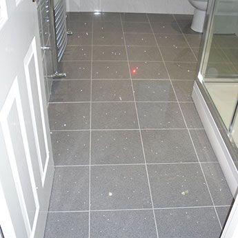 Nice 12X24 Floor Tile Huge 12X24 Slate Tile Flooring Flat 2 Inch Ceramic Tile 2X2 Suspended Ceiling Tiles Young 4 X 8 Ceramic Tile White8X8 Ceramic Tile Image Result For Quartz Floor | Kitchen Floor | Pinterest | Disney ..