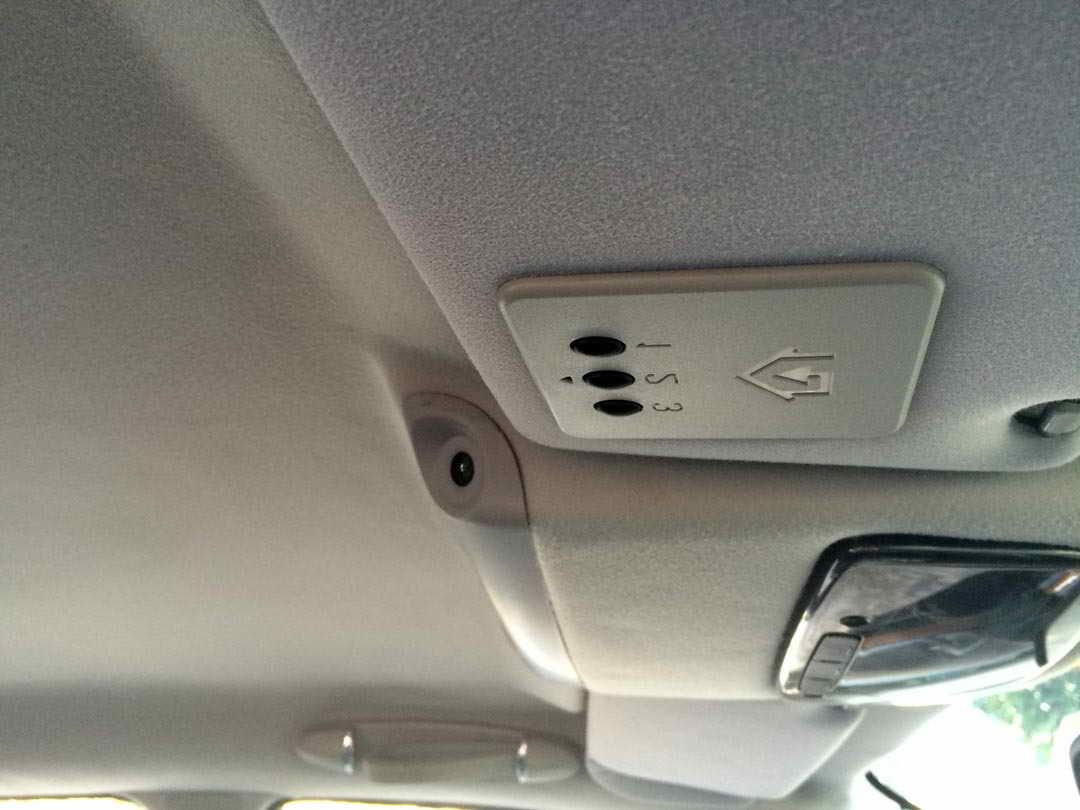 Toyota Corolla Headliner Replacement Cost Corolla Cars Pinterest