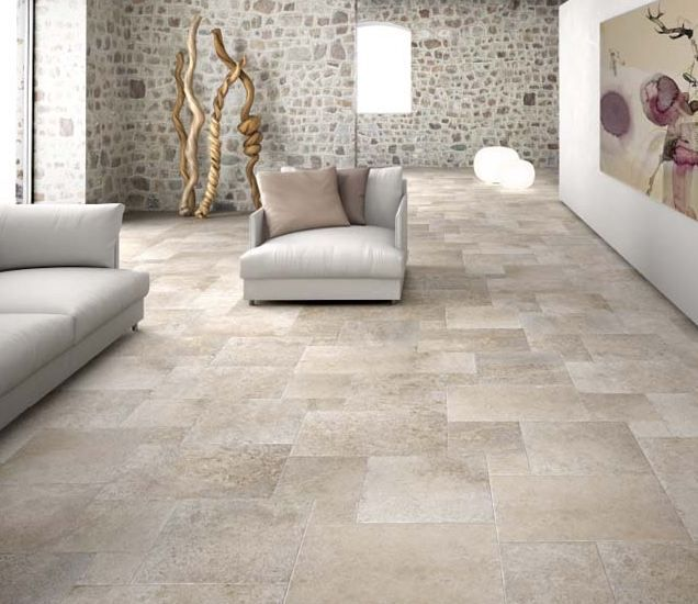 unicom starker tile composition livingroom tile. Black Bedroom Furniture Sets. Home Design Ideas