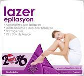 2016 | HappyYears Alexandrite Laser Hair Removal Diode …- …- 2016 | HappyYea…