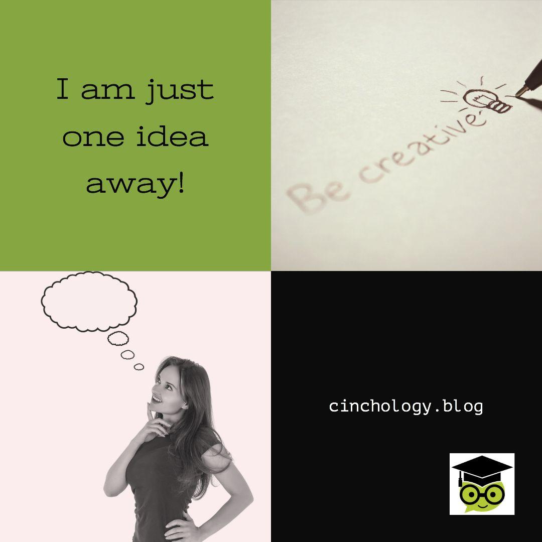 Cyberbullying clips