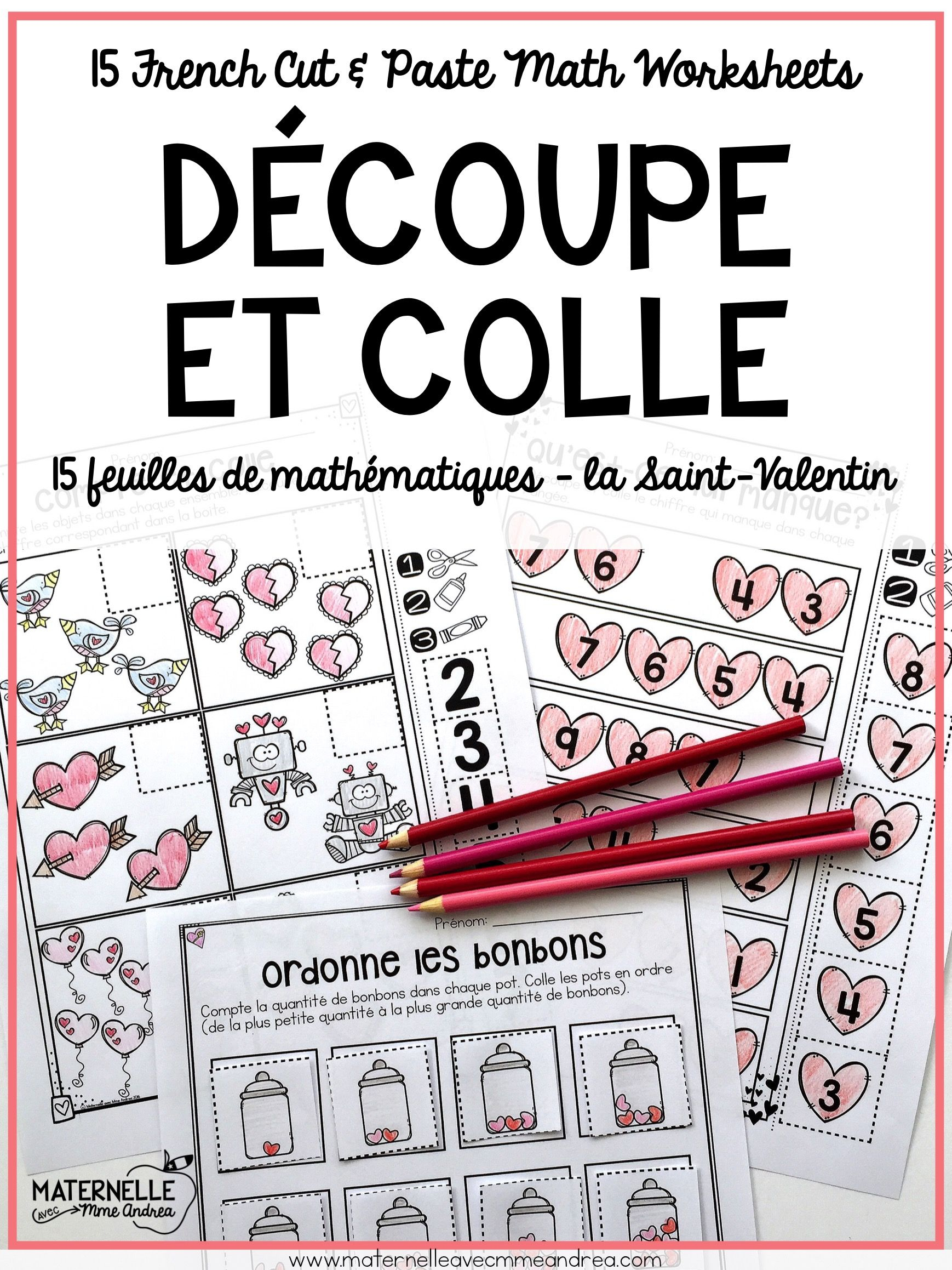 Epingle Sur St Valentin