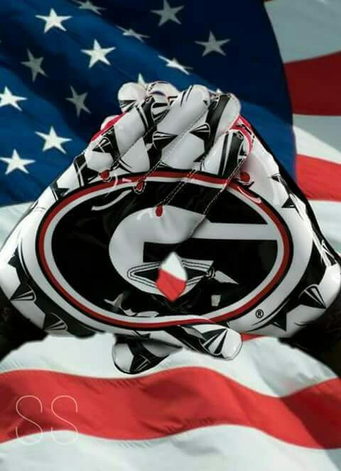 Bulldog Wallpaper Image By Kathy Hunt On Georgia Bulldogs Georgia Bulldogs Football Georgia Dawgs