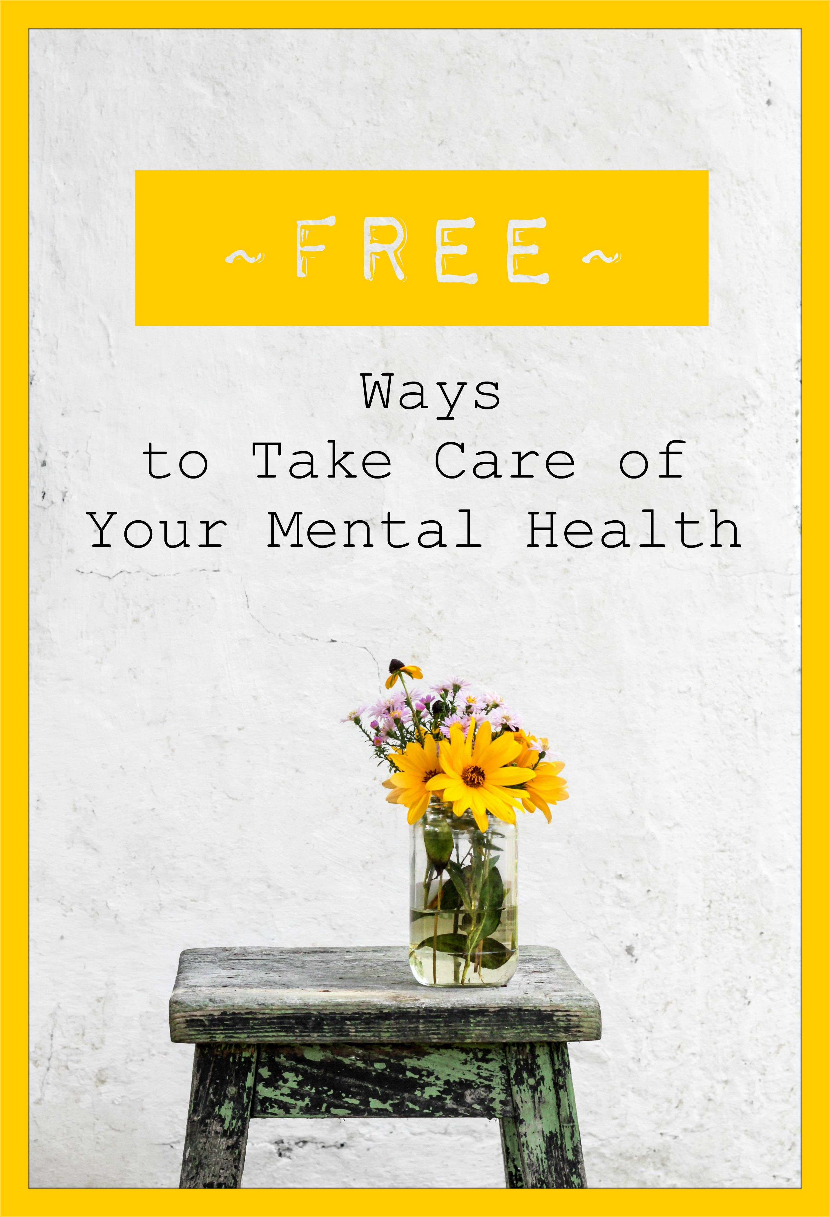 Pin on Therapy Hacks!