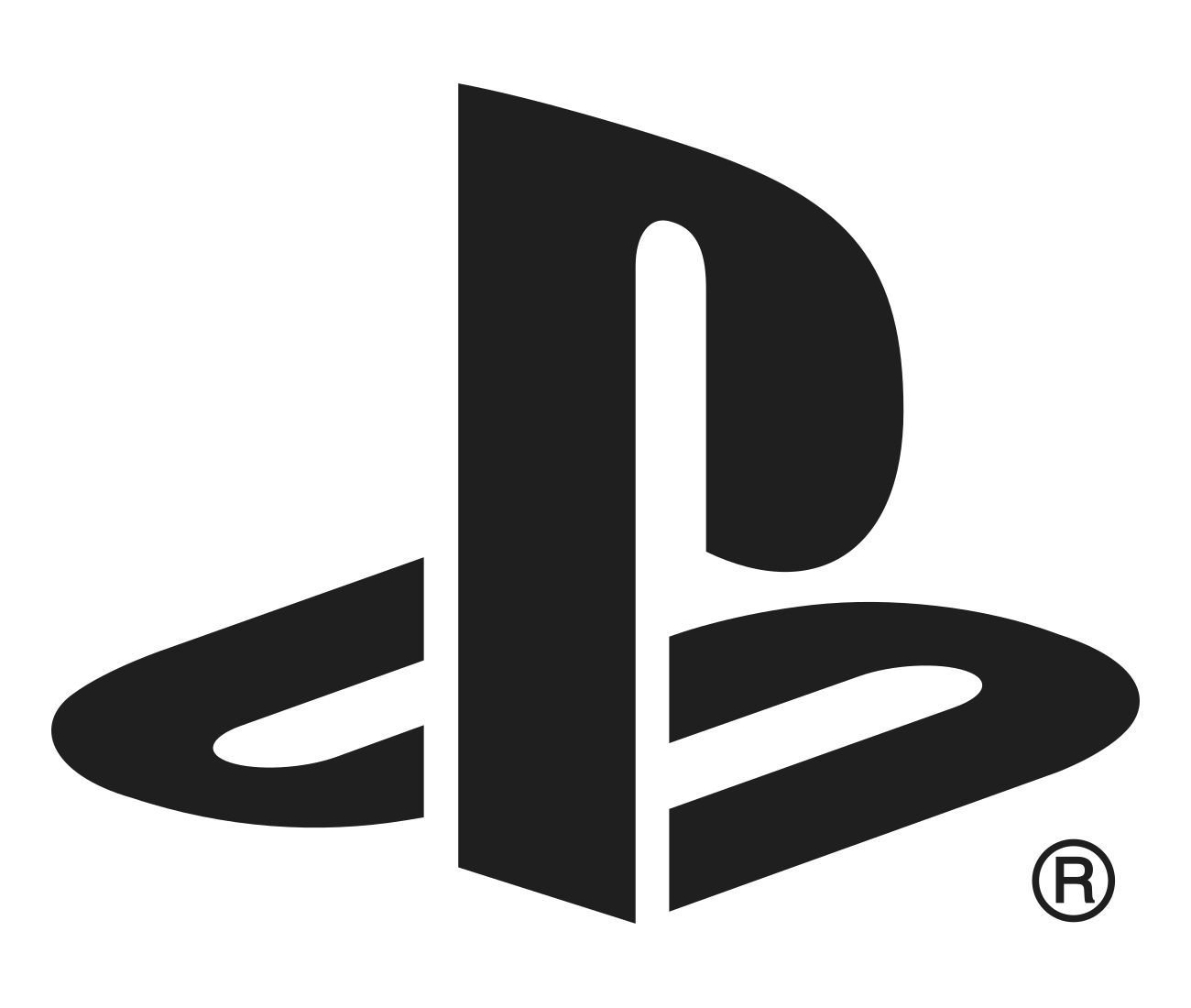 how to cancel playstation music