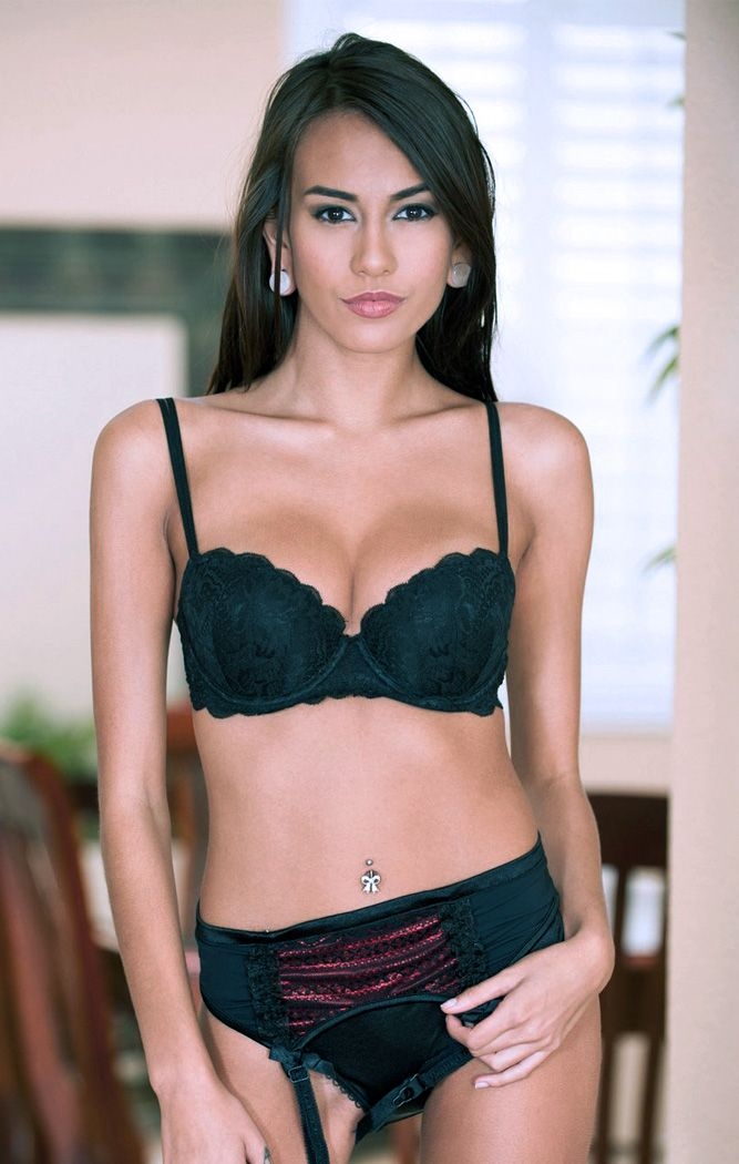 Janice Griffith images 47