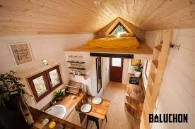 Image result for tiny house interior