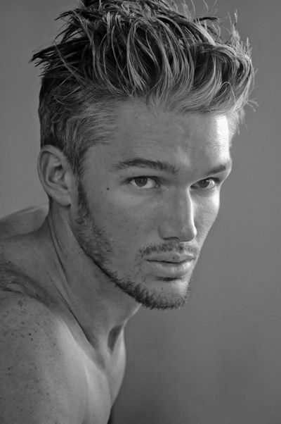 Mens Wavy Hairstyles Pleasing 60 Men's Medium Wavy Hairstyles  Manly Cuts With Character