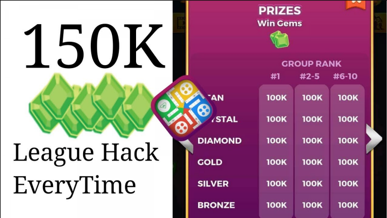 How To Hack Almost Any Game Roblox Hack Za Robux - Ludo Star League Hack Hacks Play Online League