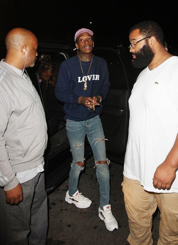 Jean Wiz Khalifa Raf OzweegoCropped Shoe Pairings Simons Adidas lcF3T1JK