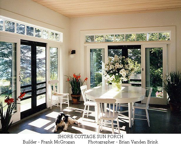 removable windows for screened porch porch interior make this 34 season porch with removable glass panels and wood stove with the foldaway nanawall we could really enjoy room all year
