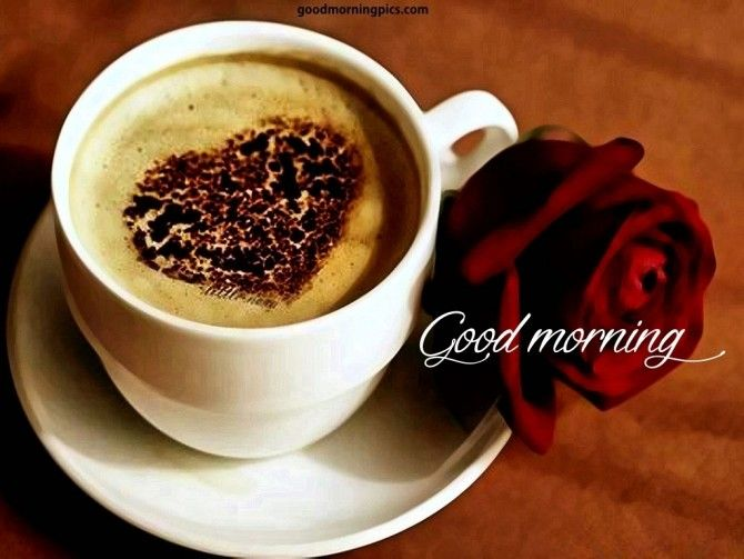 Image result for coffee good morning images