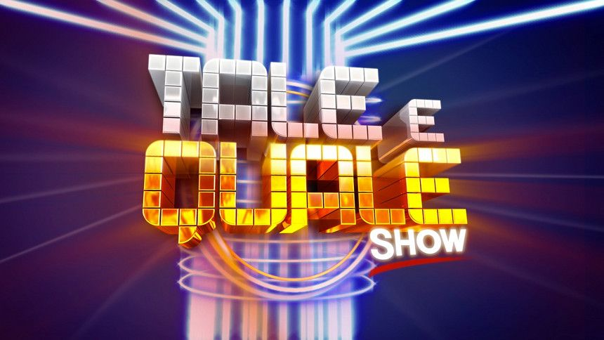 Tale e quale show 2017  Tutto pronto per Tale e Quale Show 2017, il varietà del venerdì sera di RaiUno che nella sua settima edizione sarà dedicato a