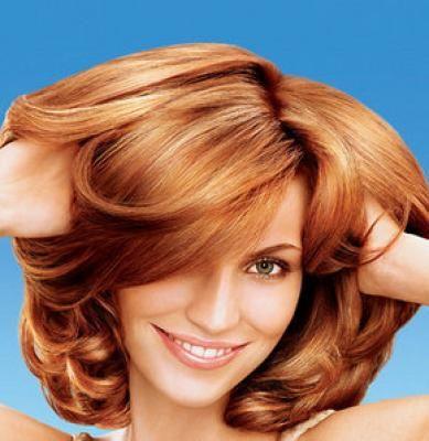 saçları güçlendiren yöntemler |  görsel 1