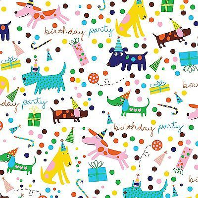 Wrapping Paper 102383 Jillson Roberts 1 4 Ream Recycled Gift Wrap - ebay spreadsheet